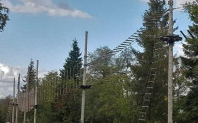 Oslo Summer Park